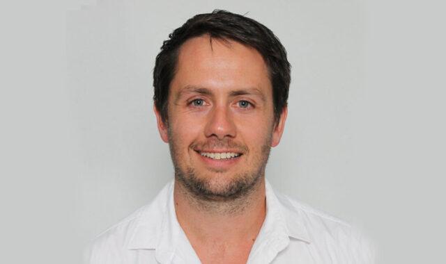 Nortek welcomes Yarran Crichton as Director of Nortek Instruments Australia.