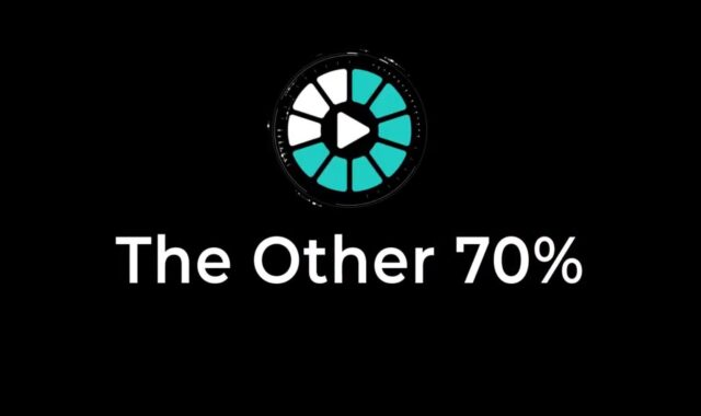 The Other 70%: Connecting the ocean to our daily lives with the Nortek podcast