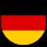 Terra4 GmbH