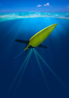 The Nortek AD2CP-Glider provides unprecedented opportunities for measuring full ocean current profiles